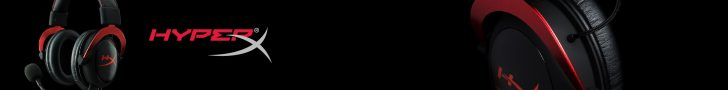 hyperx-0-banner-32
