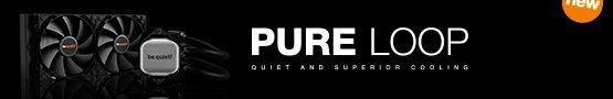 thumbnail_PureLoop_signature_en_9a3350ce-8d86-4da3-a4ea-085a04e0ad4a (1)