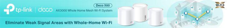 Deco-X60&X20-Banner_728x90px_v01